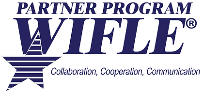 wifle-partner-program.png
