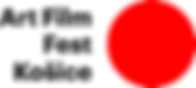 AFF-logo-header-uni-2019.png