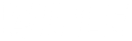 WIFLE_Logo_1Color_White.png