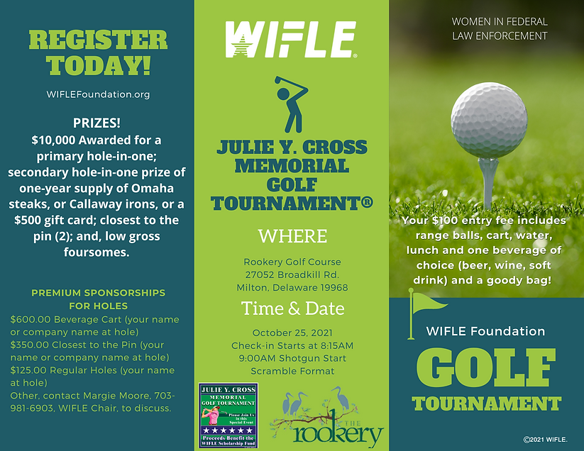 WIFLE 2021 Golf Tournament.png
