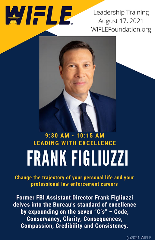 Flyer-Frank Figliuzzi.png