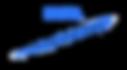 RFF-Bristol-Logo-Black-01.png