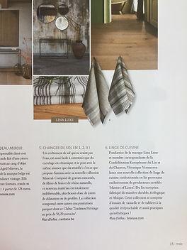 Lina_Luxe_par_Veronique_Vermeeren_Maison