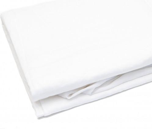 drap housse 90x200x30 cm lina luxe vente en ligne de linge de maison en lin. Black Bedroom Furniture Sets. Home Design Ideas