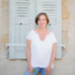 Véronique Vermeeren.jpg