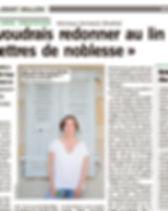 Véronique Vermeeren lin Belgique.jpg