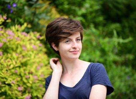 Interview de Pauline Fusini, architecte d'intérieur