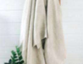 Serviette de bain lin lavé.jpg