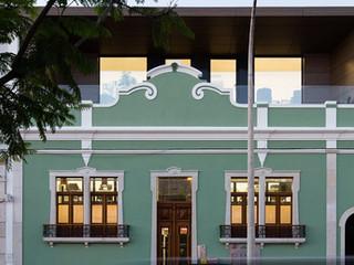 Green Building