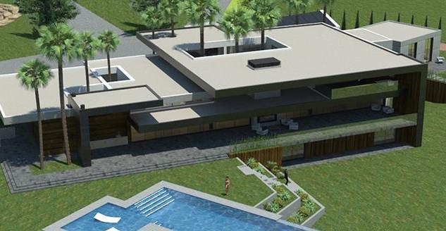 Casa Meddit