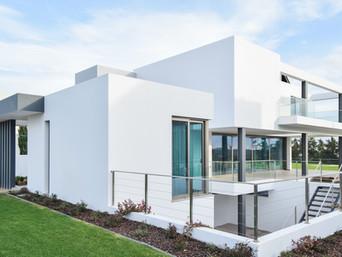 Casa 31 - Colinas do Golf