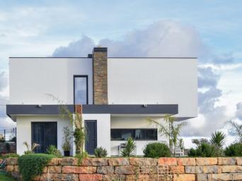 Casa Valados