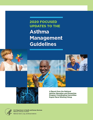 Asthma Report FINAL_Cover.png