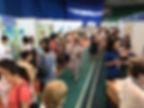 На выставке EXPO SCIENCES.jpg