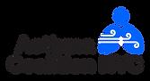 FY20_ACNYC_Logo_Digital_V2.png