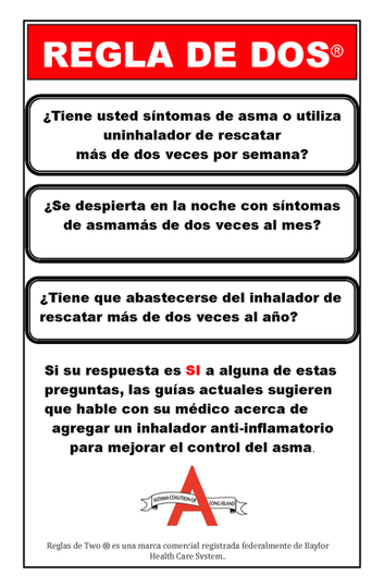 ACLI Rules of Two en Espanol.png