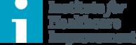 ihi-logo.png