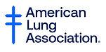 ALA stacked logo Digital.jpg