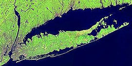 long%20island%20green_edited.jpg