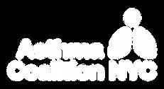 FY20_ACNYC_Logo_White_V2.png