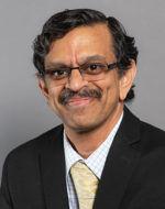 Dr. Krishnan.jpeg