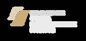 pgrants_logo_gp_gark.png