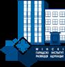 Минский форум с международным участием «Учебно- исследовательская деятельность обучающихся: управлен