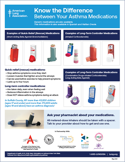 Pharm Poster Eng.png