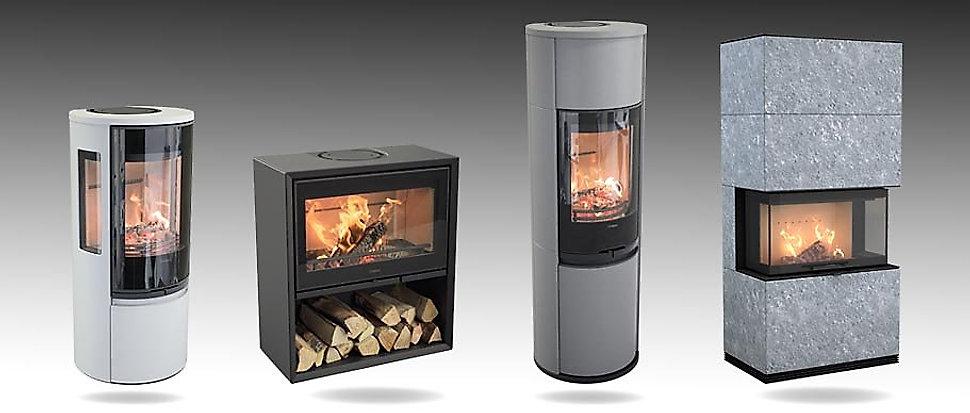 contura-woodburners.jpg