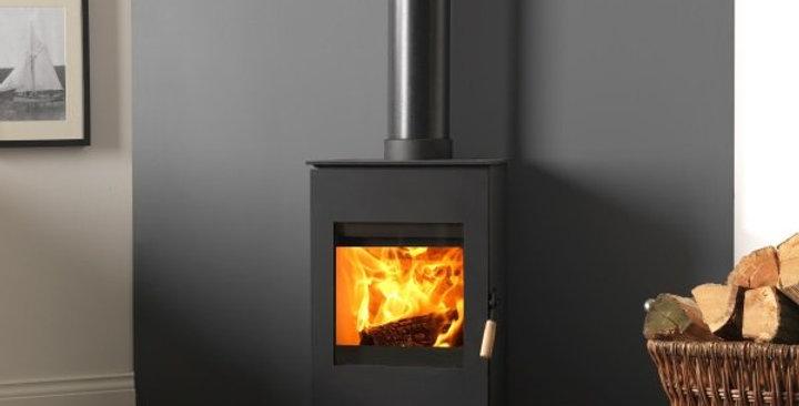 Bradgate 9305 (Firecube Range)