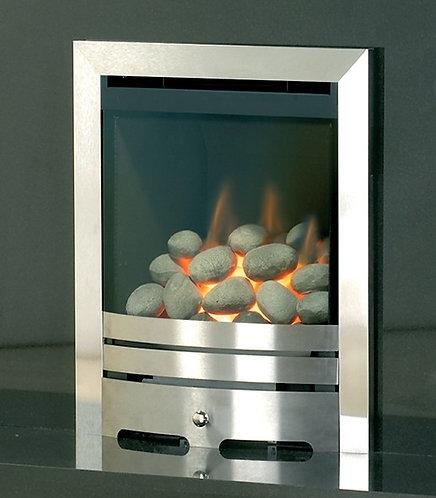 PARAGON FOCUS HE GAS FIRE