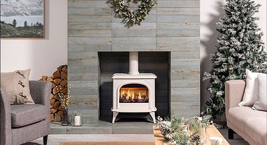 Huntington-Gas-40-Ivory-Christmas.jpg