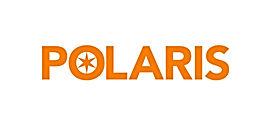 logo_for_Polaris_fireplaces.jpg