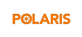 logo_for_Polaris_fireplaces.jpg