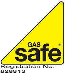 1200px-Gas_Safe_Register.jpg