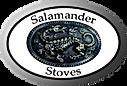 salamander Stoves