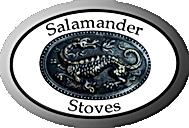 slamander logo.png