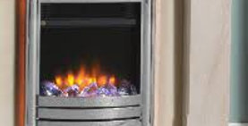 "Inset 16"" with 4D Ecoflame Technology"