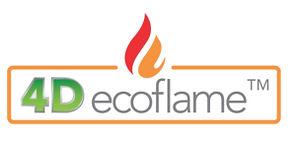 ecoflame-logo.jpg
