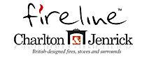 Charlton & Jenrick Fireline Stoves.jpg