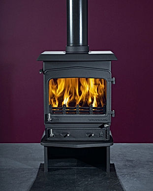 WoodWarm fireview_5kw_edited.jpg