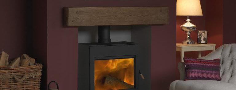 Bosworth 9312 (Firecube Range)