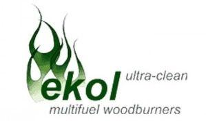 EKOL-logo-stove-specialists-uk-300x300_e