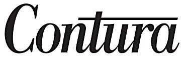 Contura Logo.jpg