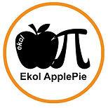 ApplePie_480x.jpg