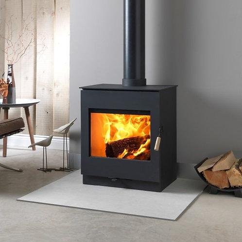 Swithland 9308 (Firecube Range)