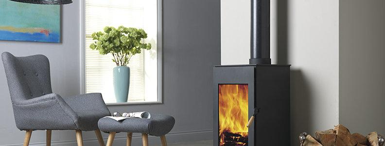 Carlby 9307 (Firecube Range)