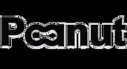 peanut_logo.png