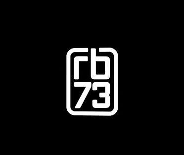 RB73 Quaruba