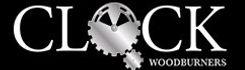 Clock Woodburners.jpg